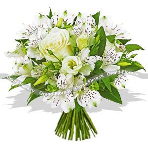 tsveti-lilii-krasnoyarsk-kupit-minsk-kompozitsii-oformit
